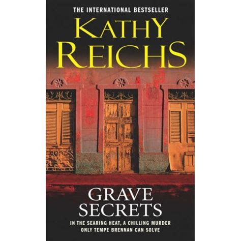 click s clan book 21 of 2012 grave secrets