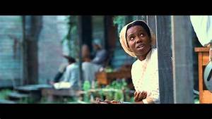 "12 YEARS A SLAVE: ""Let Me Weep, Solomon"" - YouTube"