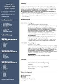 Cv Resume In Usa by Estados Unidos Cv