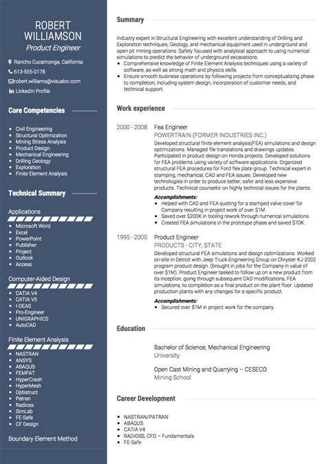 federal fast 24 hour resume stunning usa jobs resume advice gallery resume ideas