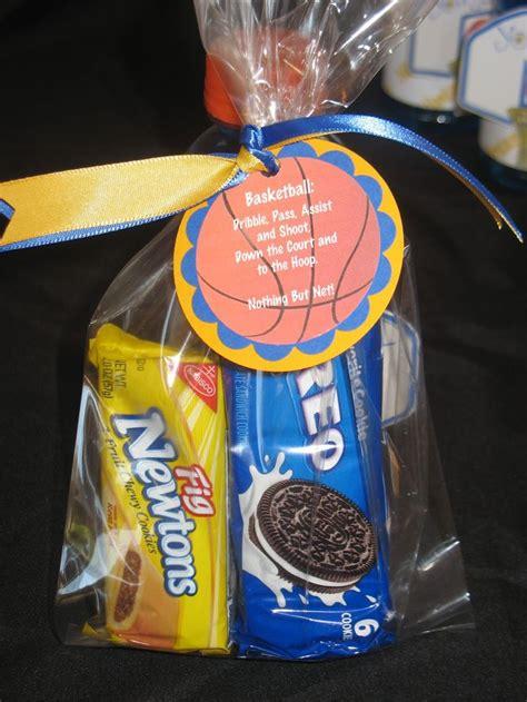 ideas  basketball gifts  pinterest