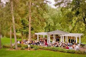 outdoor wedding ceremony locations the english inn With free wedding ceremony locations