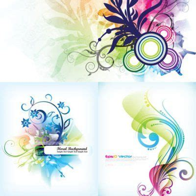 Free Flower Designs on Free Floral Backgrounds Psd ...