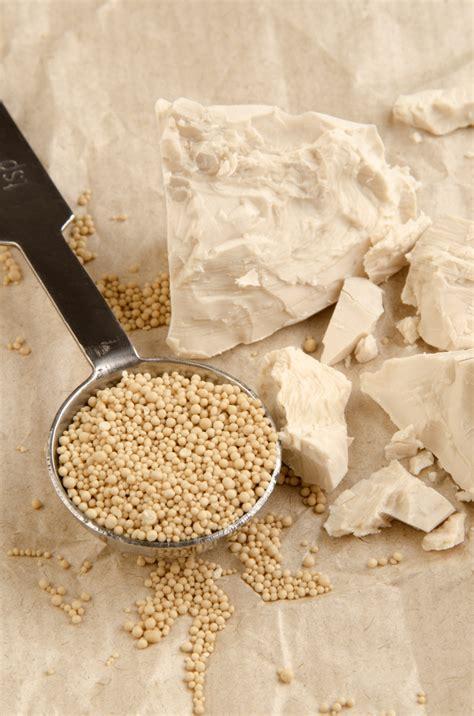 par quoi remplacer equivalences en cuisine cuisine addict