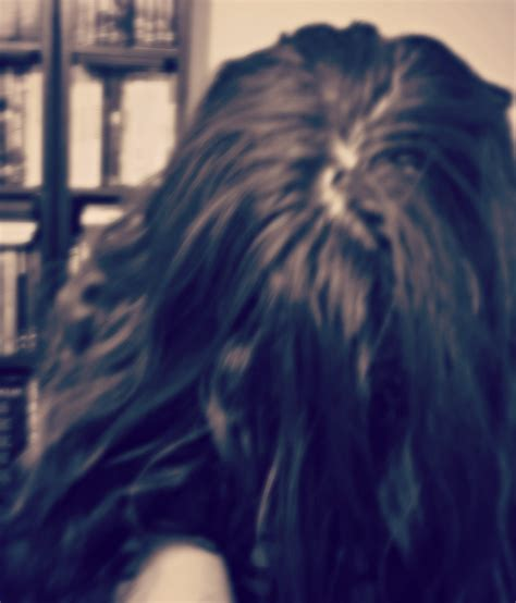 Your Head Will Collapse By Clockworkfairygirl On Deviantart