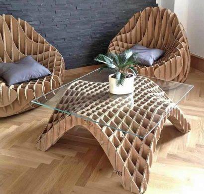 maison du canapé meubles en conseils pour les cartonnistes débutants
