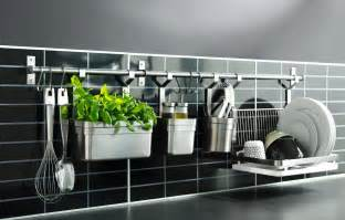 kitchen organizers ideas 65 ingenious kitchen organization tips and storage ideas