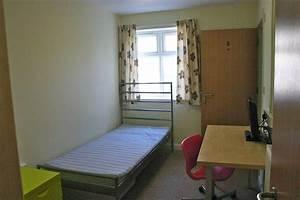 Bournemouth Student Accommodation  U2013 Asn Capital