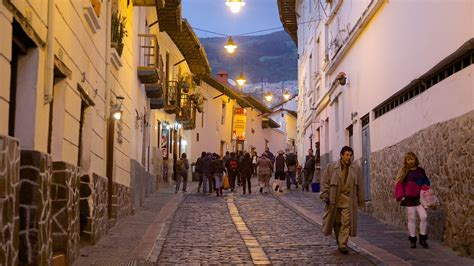 Ecuador Vacations 2017: Explore Cheap Vacation Packages ...