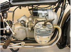 Classic Motorcycle Archive