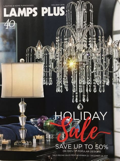 home decor catalogs 30 free home decor catalogs mailed to your home list