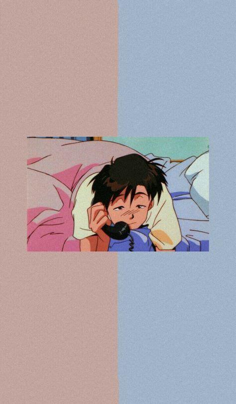 anime 90s aesthetic wallpaper iphone 37 new ideas anime