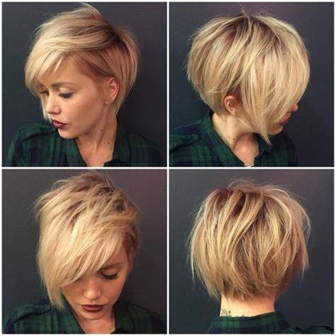 luxus frisuren rundes gesicht frauen haarefrisurenstil