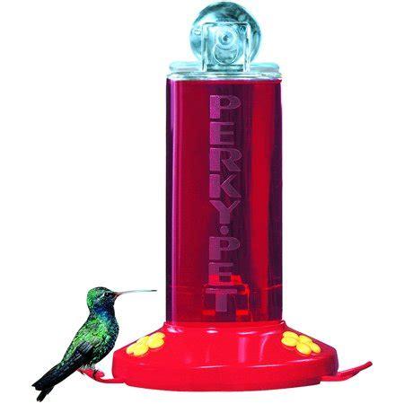 walmart hummingbird feeders pet 8 ounce window mount hummingbird feeder
