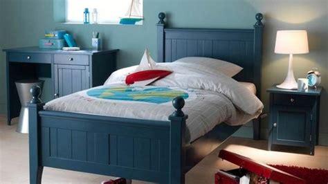 chambre garcon bleu turquoise chambre garcon marron et bleu chaios com