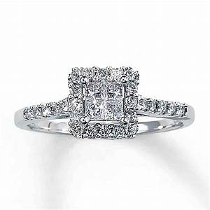 Best time to buy engagement ring wedding and bridal for Best time to buy wedding rings