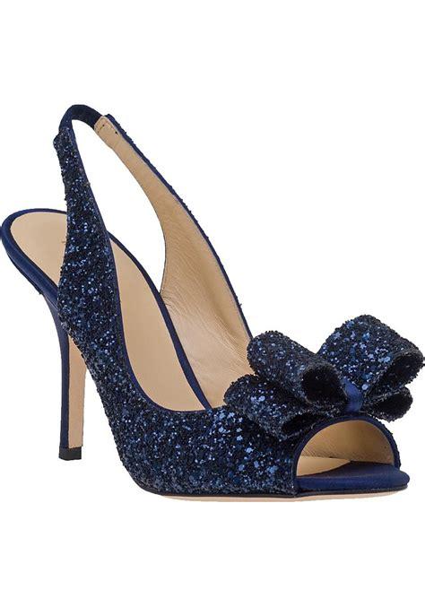 kate spade sparkle pumps  wedding shoes products