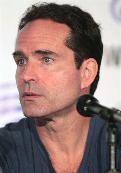 actor of jason jason patric wikipedia