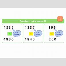 Rounding  Basics, Decimal Places & Sig Figs By Newmrsc