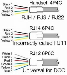 rj45 network wiring diagram multi switch wiring diagram With 568b wiring diagram pdf