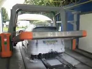 Lavage Voiture Paris : lavage sans brosses anti rayures paris youtube ~ Medecine-chirurgie-esthetiques.com Avis de Voitures