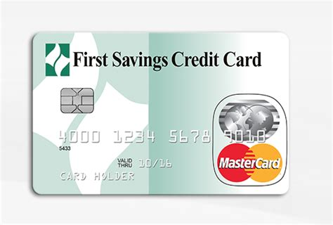 I just recently turned 18 and need to start building credit since i have no credit. First savings credit card login - ONETTECHNOLOGIESINDIA.COM