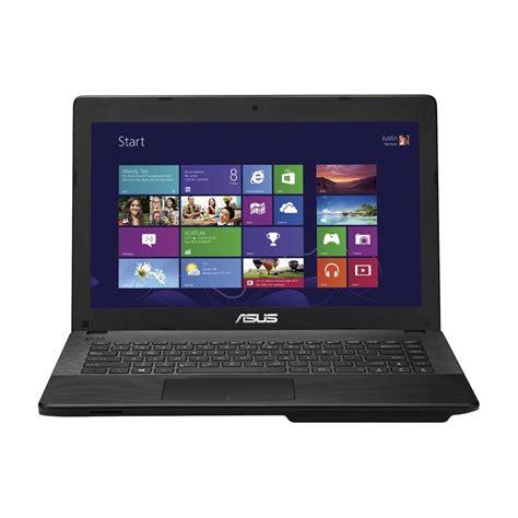 ordinateur portable asus f451c 14 pouces leds windows 8 64bits