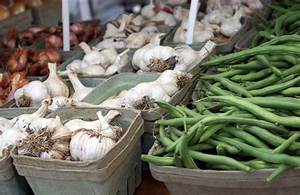 Farmers and artisans market to debut Saturday in Greenwood ...
