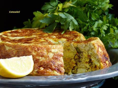 cuisine juive tunisienne minina aux pistaches tunisie côté soleils les