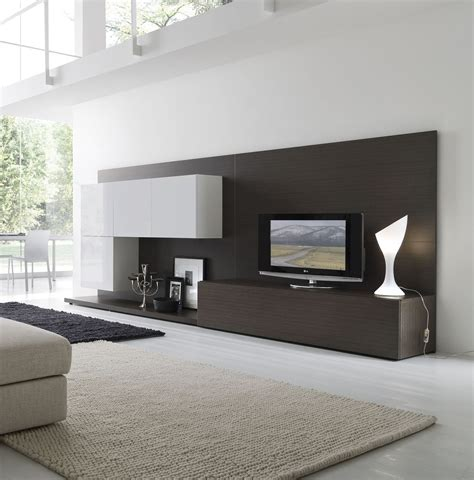 modern contemporary living room ideas contemporary living room interior design and furnishings