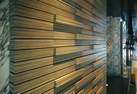 DI NOC? Fine Wood by 3M?   STYLEPARK