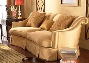 Sofa Amerikanischer Stil : china hospitality sofa hotel living room sofa modern sofa ~ Michelbontemps.com Haus und Dekorationen