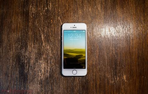 iphone 5s rating iphone 5s review mobilesyrup