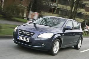 Audi Saint Witz : kia verschenkt kraftstoff koreanische freiheit ~ Gottalentnigeria.com Avis de Voitures