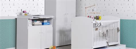 decorer chambre bebe comment decorer chambre bebe fille maison design bahbe com