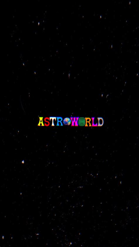 Aesthetic Mode Wallpaper Iphone X by Pin By Chin On Astroworld Travis Fan In 2019
