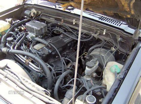 buy  nissan  engine rebuilt  paint  mpg