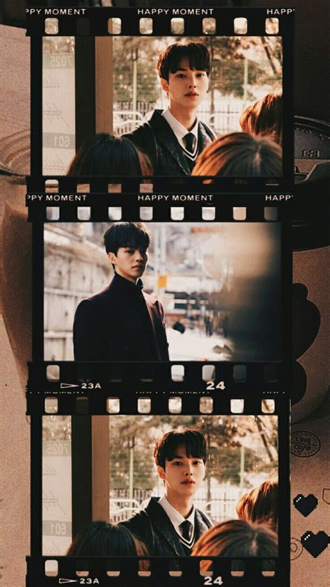 song kang aesthetic orang lucu aktor korea artis