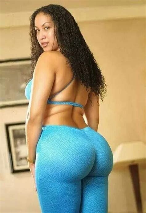 Best Images About Wow On Pinterest Latinas Sexy And Black Chyna