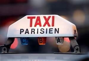 Taxi G7 Numero Service Client : pour lutter contre les vtc l 39 tat lance la plateforme le taxi transport shaker transportshaker ~ Medecine-chirurgie-esthetiques.com Avis de Voitures