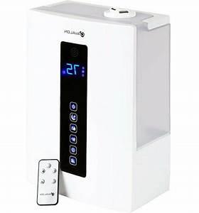 Avalon Single Room Humidifiers Premium Liter Ultrasonic