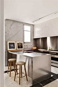kitchen trends design 1805