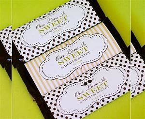 templates for candy bar wrappers - 27 candy bar wrapper templates pdf psd eps free