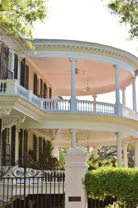 les  belles maisons du monde