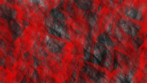 Black, Red, And White Waves By Chrisjuchniewicz On Deviantart. Cassidy Country Kitchen. Best Storage Containers For Kitchen. Kitchen Cupboard Storage Shelves. Kitchen Cabinet Door Mounted Storage. Ikea Kitchen Cabinet Accessories. Unique Kitchen Accessories Uk. Country Kitchen Indianapolis In. Rack For Kitchen Storage