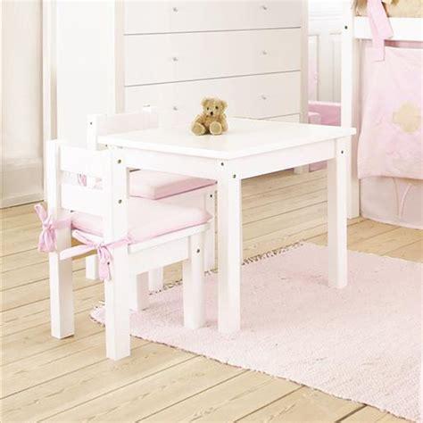 Kindertisch Holz Ikea by Kindertisch Aus Holz Kindertisch Aus Erlenholz