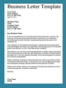 good resume format pdf effective business letter writing sles the best letter sle