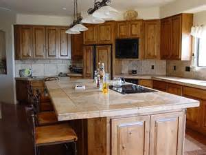 large kitchen island ideas chef decorations for the kitchen large kitchen island with seating best kitchen light fixtures