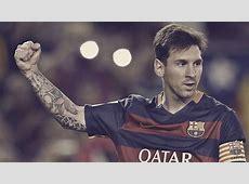 Messi vs Ronaldo Wallpaper 2018 HD 77+ images