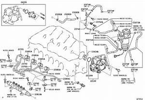 Toyota Rav4ala30l-awfgyw - Tool-engine-fuel